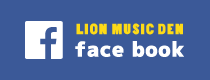 LION MUSIC DEN face book